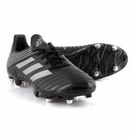 Mens Malice SG Rugby Boot