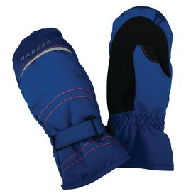 Dare 2b Junior Handover Ski Mitten