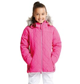 Dare 2b Girls Relucent Ski Jacket