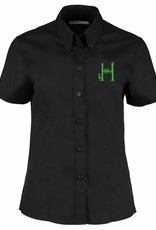 Premium Force Hobbledown Ladies Dress Shirt