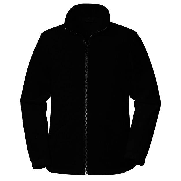Adults Summit Fleece Jacket