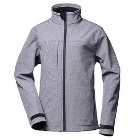 Ladies Waterfall Softshell Jacket
