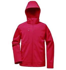 Mens Blizzard Softshell Jacket