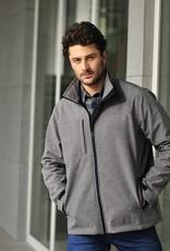 Mens Waterfall Softshell Jacket
