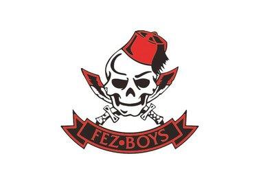 Fez Boys