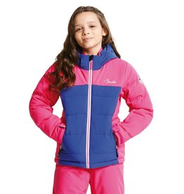 Dare 2b Junior Improv Ski Jacket