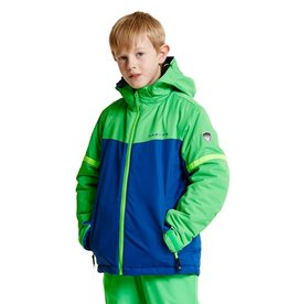 Dare 2b Junior Obscure Ski Jacket