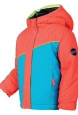 Dare 2b Infants Set About Ski Jacket