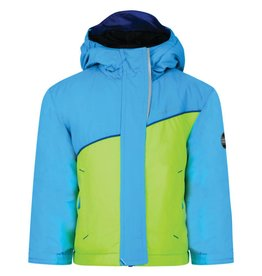 Dare 2b Infants Set About Ski Jacket