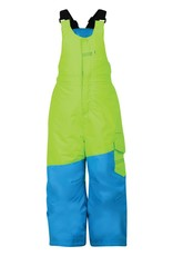 Dare 2b Infants Jaunted Ski Pant