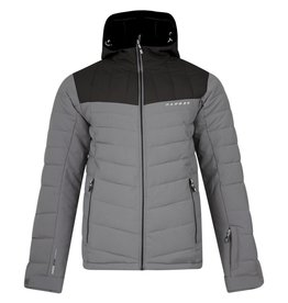Dare 2b Mens Intention II Ski Jacket