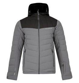 Dare 2b Mens Intention II Ski Jacket