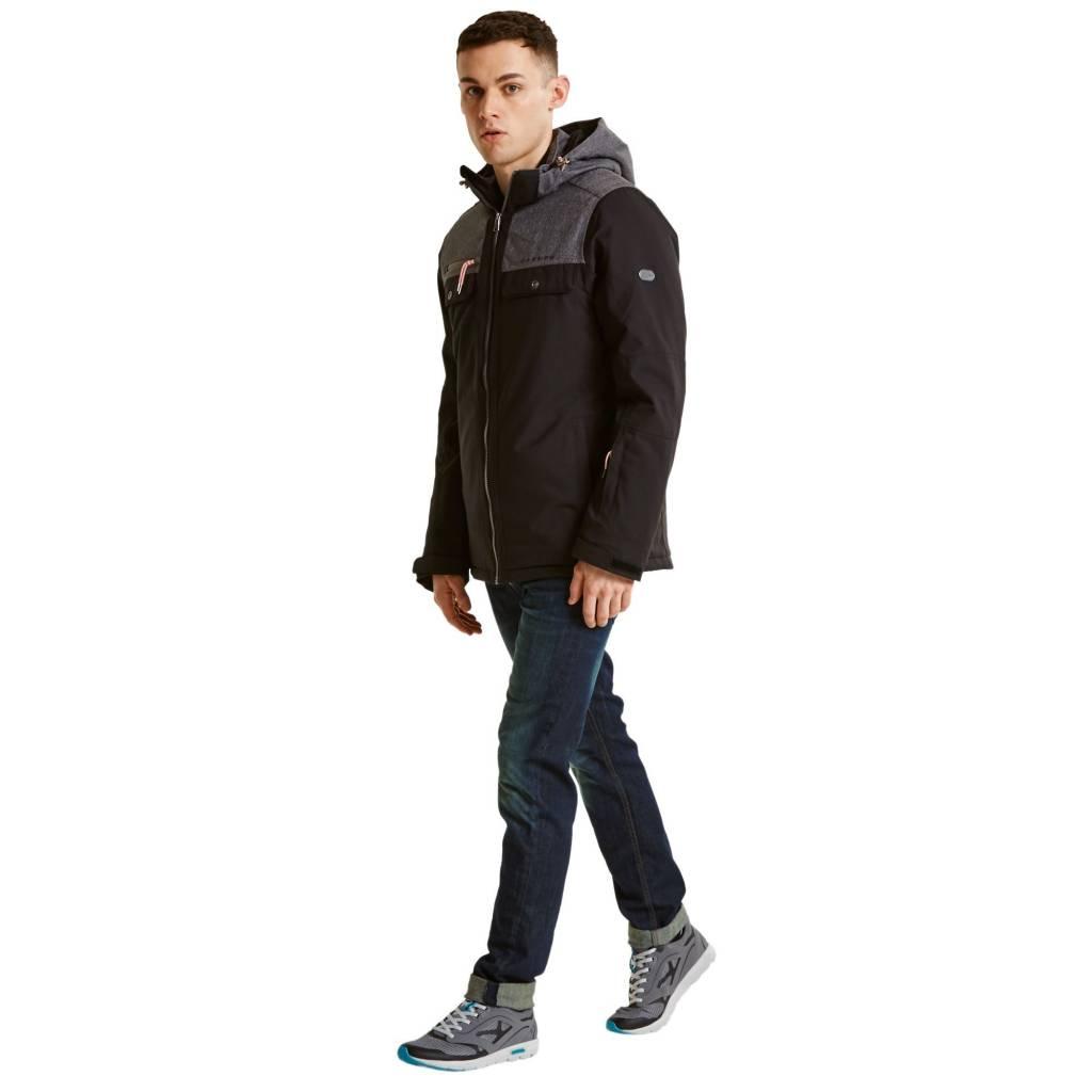 Dare 2b Mens Descant Ski Jacket