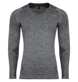 Dare 2b Mens Zonal III Long Sleeve Tee