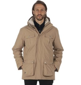 Regatta Mens Regatta Penley Jacket