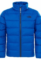 c9e646543 The North Face Boys Andes Ski Jacket - Premium Force