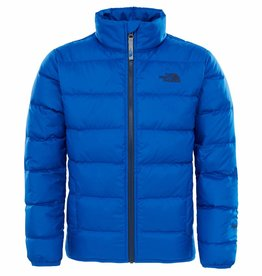 The North Face Boys Andes Ski Jacket