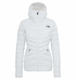 The North Face Ladies Moonlight Down Jacket