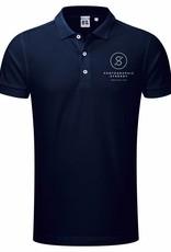 Premium Force Mens Photosynergy Polo