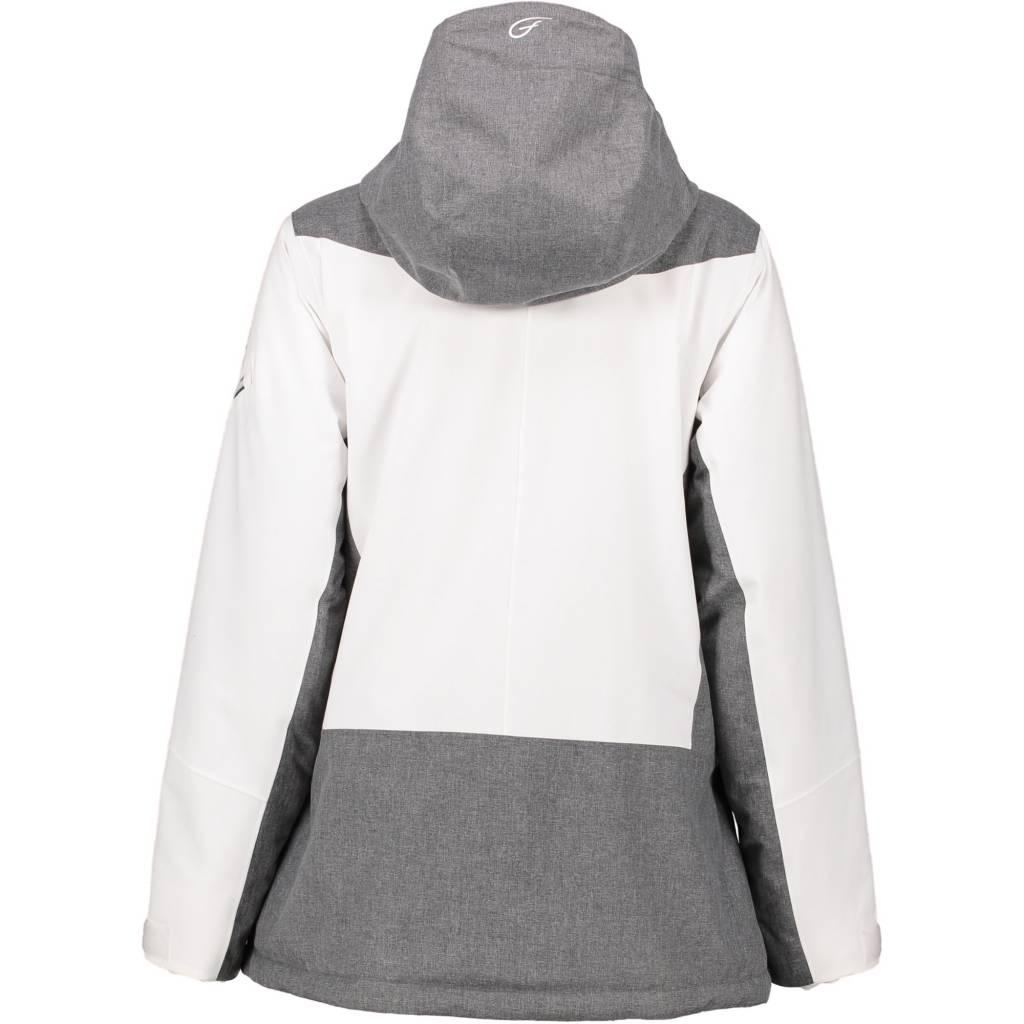 Five Seasons Ladies Cervinia Ski Jacket