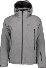 Five Seasons Mens Galzig Ski Jacket