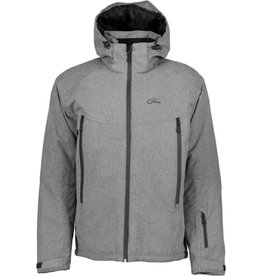 Five Seasons Mens Galzig Ski Jacket