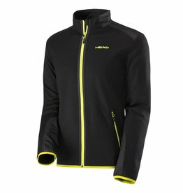 Head Mens Head Syst-L Primaloft Zip Jacket