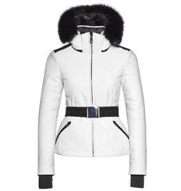 Goldbergh Ladies Hida Ski Jacket