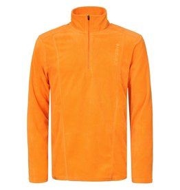 Ice Peak Mens Neron Micro Fleece