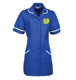 Premium Force Ladies Topsy Turvy Healthcare Tunic