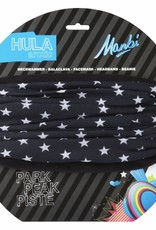 Manbi Kids Hula Arctic Multi Tube
