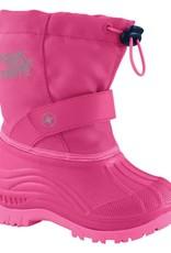 Manbi Girls Explore Snow Boot