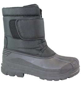 Manbi Youths/Adults Alaska Snow Boot
