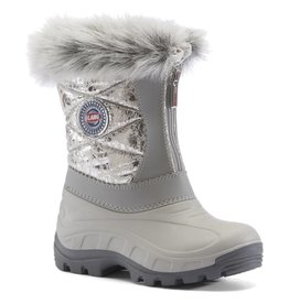 Olang Ladies Nancy Lux Snow Boot