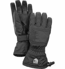 Hestra Ladies CZone Powder Ski Glove