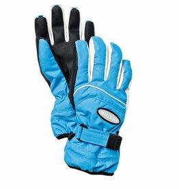 Hestra Junior Primaloft Ski Glove