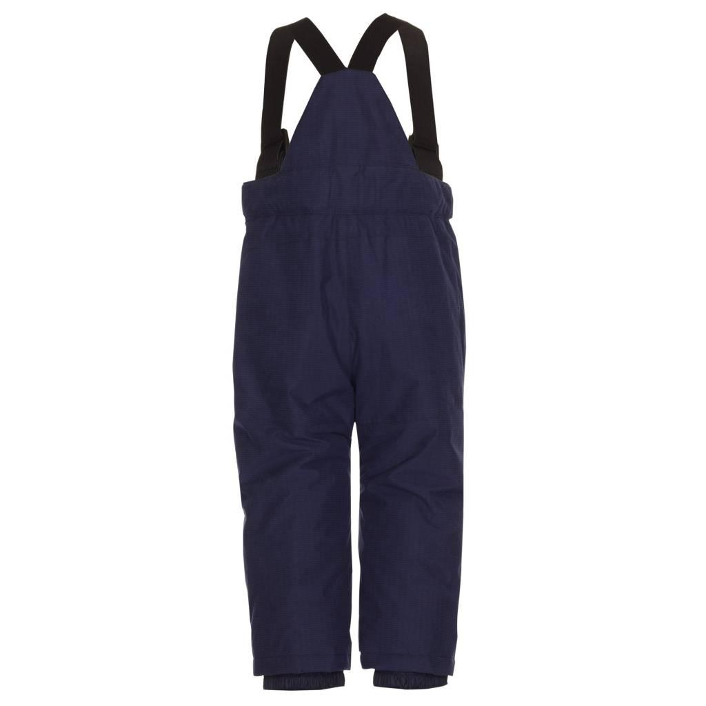 Killtec Boys Jordy Mini Pant