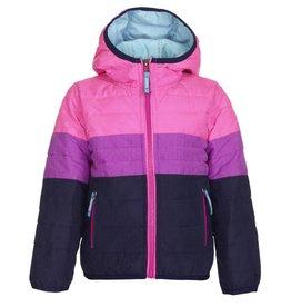 Killtec Girls Jilly Mini Jacket