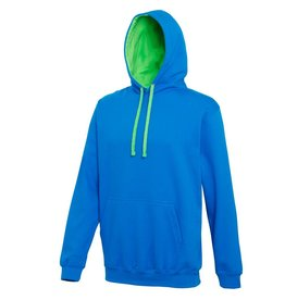 Premium Force Adults Challenge Tennis Hoodie
