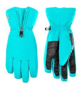 Poivre Blanc Ladies PB W18-0870 Stretch Glove