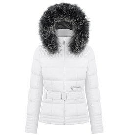 Poivre Blanc Ladies PB W17-1003-A Ski Jacket