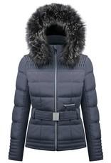 Poivre Blanc Ladies PB W17-1003-A Ski Jacket