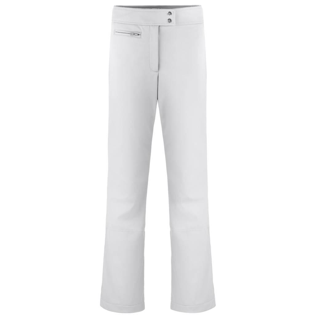 Poivre Blanc Ladies PB W18-1120 Softshell Pant