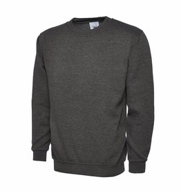 Premium Force KJ Plumbing Adults Sweatshirt