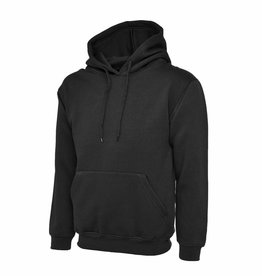 Premium Force Architectural Salvage Hoodie