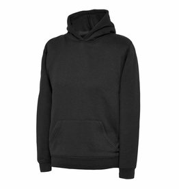 Premium Force Beta Tennis Junior Hooded Sweatshirt