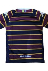 Kappa OA Adults Mini Shirt 2017/20