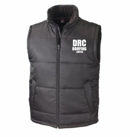 Premium Force DRC Roofing Adults Bodywarmer