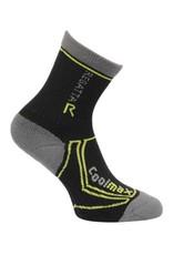 Regatta Kids Coolmax Trek & Trail Sock