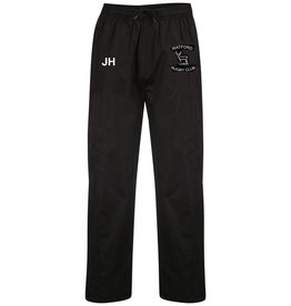 Adults Watford RFC Track Pant